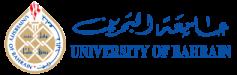 University of Bahrain Alumni Club Logo