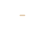 University of Bahrain Alumni Club Logo